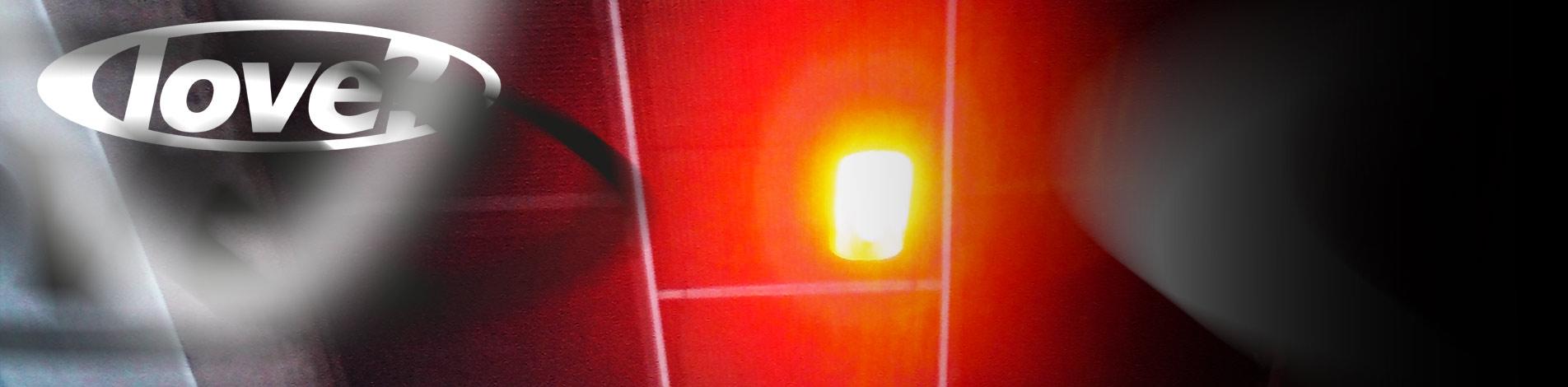 Slider-Licht2